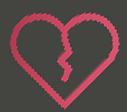 Развод через ЗАГС или суд, в том числе без присутствия супруга