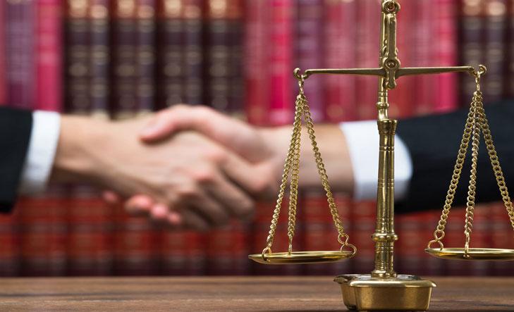 Иные споры в сфере гражданского судопроизводства