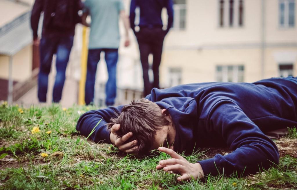 Минимальное наказание по делу о причинении тяжкого вреда здоровью, повлекшего смерть