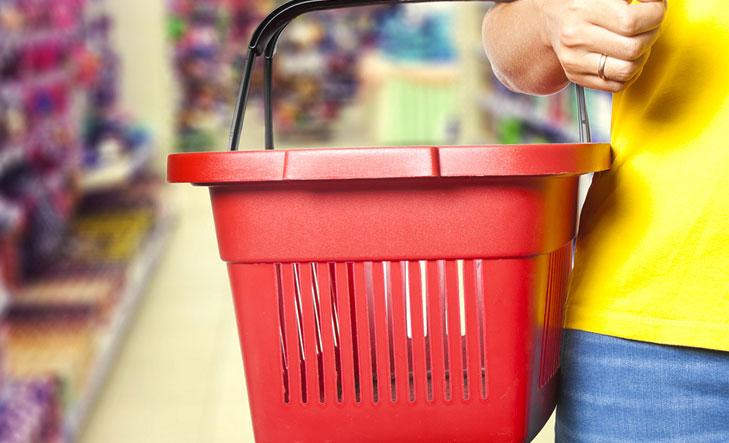 Споры в сфере защиты прав потребителей