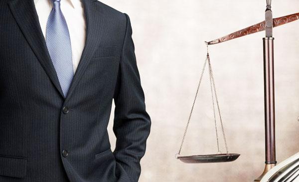 Обжалование приговора суда